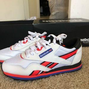 Reebok Shoes   Reebok X Pe Nation